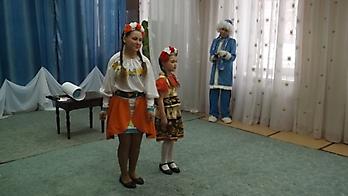 К 75-летию Кемеровской области_1