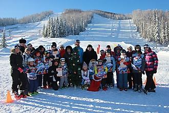 «Лыжи мечты» - реабилитация на горнолыжном склоне_2
