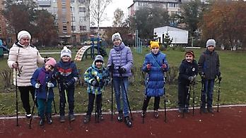 «Скандинавская ходьба»_4