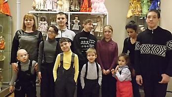 Краеведческий музей_3