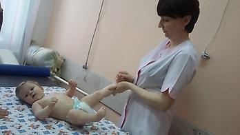 фото медики_9