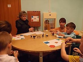 фото педагоги_6