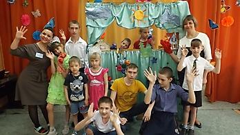 «Праздник детства»_3