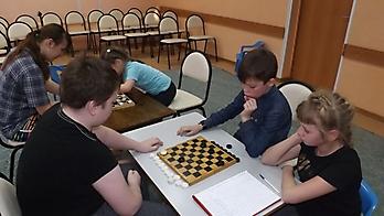 Турнир по шашкам_1