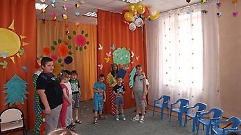 «Добровольцы – детям!»_1