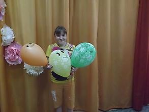 День рождения Ксюши_3