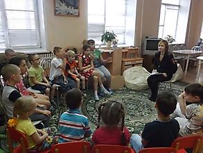 Правовая помощь детям_1