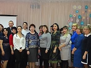 Городской межведомственный семинар «Современные социально-реабилитационные технологии в работе с семьей»_1