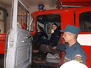 Пожарная часть_7