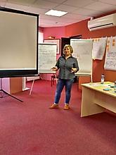 Семинар «Эффективное развитие социального предприятия»_2