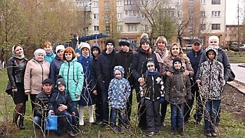 Всероссийский день посадки леса – 2018_3