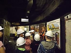 Мы гордимся шахтерами нашего города_2