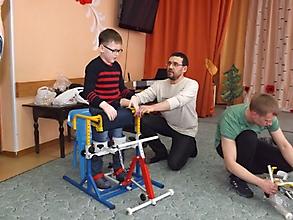 Встреча с представителями ООО «Техномед»_1
