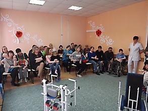Встреча с представителями ООО «Техномед»_2