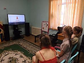 Всероссийская Акция «СТОП ВИЧ/СПИД»_1