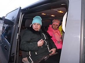 Стартовал очередной заезд в рамках программы «Лыжи мечты»_2